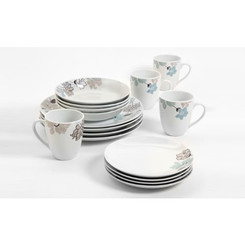 /C/e/Ceramics-Dinner-Set---16pcs-5237672_5.jpg
