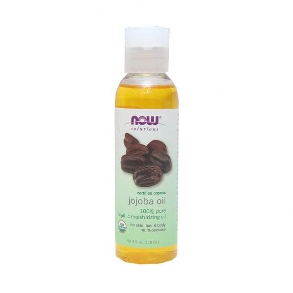 /C/e/Certified-Organic-Jojoba-Oil---4-fl-oz-7578257.jpg