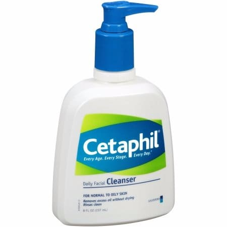 /C/e/Cetaphil-Daily-Facial-Cleanser-8-0-FL-OZ-7228139_4.jpg