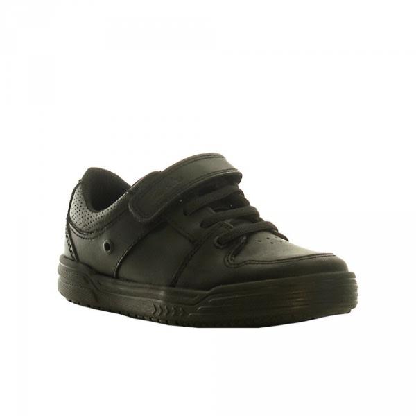 /C/h/Chad-Slide-Inf-Shoe---Black-7273230.jpg