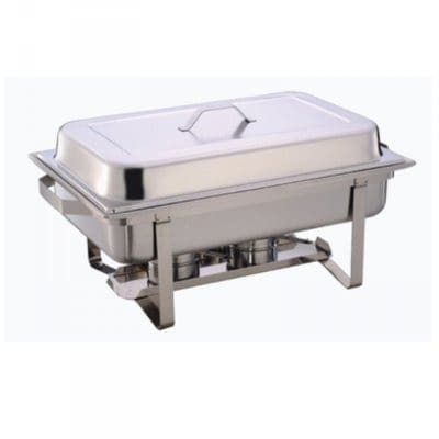 /C/h/Chaffing-Dish---8-5-Litres---Large-7571724.jpg