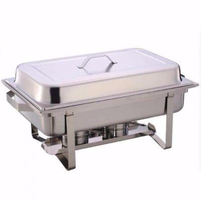 /C/h/Chaffing-Dish---Large---Silver-6835208.jpg