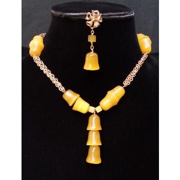 /C/h/Chain-Bead-Set---Yellow-6339593.jpg