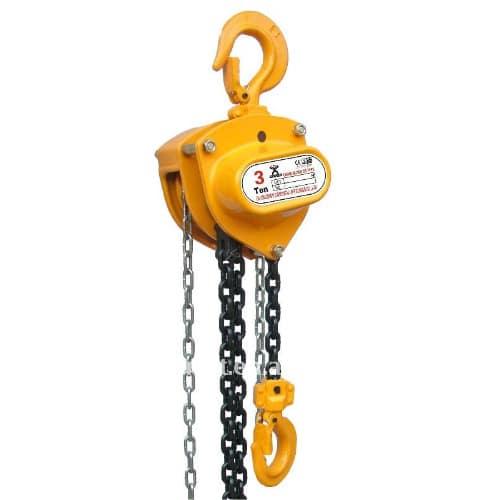 /C/h/Chain-Block---3tons-7954895.jpg