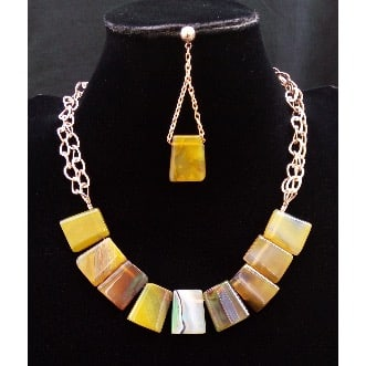 /C/h/Chain-Stone-Bead-Set-6339586.jpg