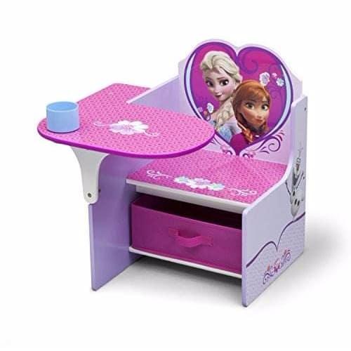 /C/h/Chair-Desk-With-Storage-Bin---Disney-Frozen-5678210_2.jpg