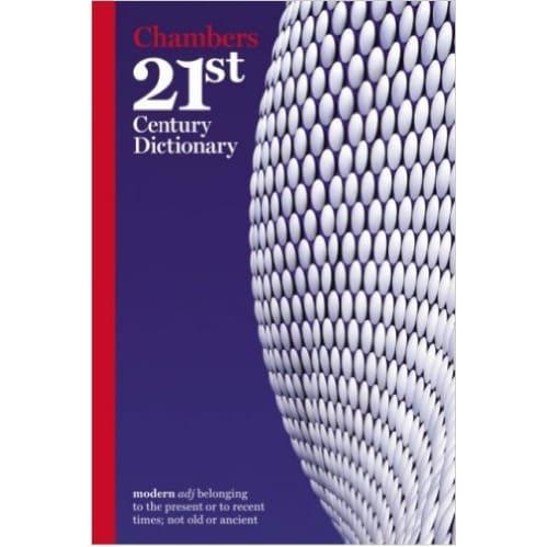 /C/h/Chambers-21st-Century-Dictionary---Hardcover-7556248.jpg