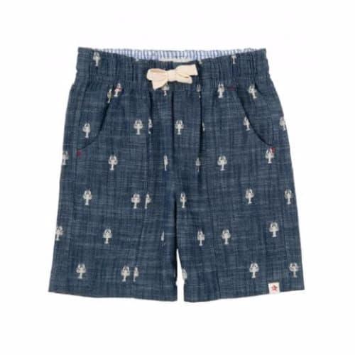 /C/h/Chambray-Lobster-Boys-Shorts---Blue-7545974_1.jpg