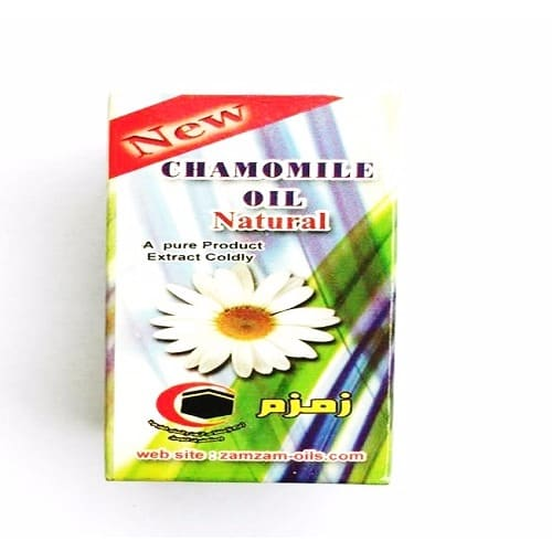 /C/h/Chamomile-Natural-Oil---30ml-8070503.jpg