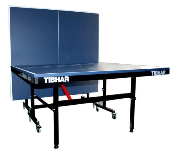 /C/h/Championship-Tournament-Table-Tennis-Board-5171905.jpg