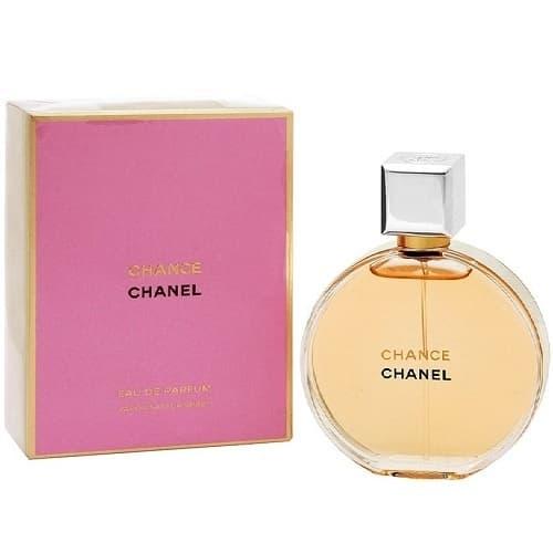 /C/h/Chance-Eau-De-Parfum-100ml-For-Her-6481579_3.jpg