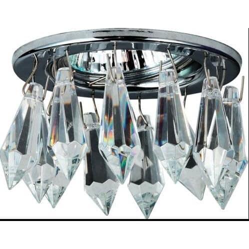 /C/h/Chandelier-LED-Spotlight-6896899_6.jpg
