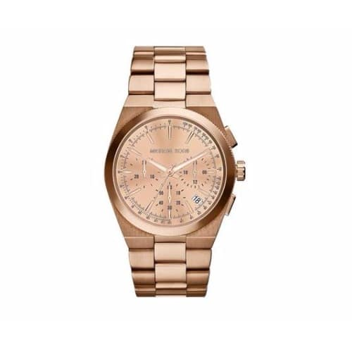 /C/h/Channing-Chronograph-18k-Ion-Coated-Gold-Luxury-Bracelet-Watch-8074428_1.jpg