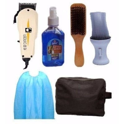 /C/h/Chaoba-Professional-Clipper-with-Bag-After-Shave-Brush-Barbing-Cape-6743804_2.jpg
