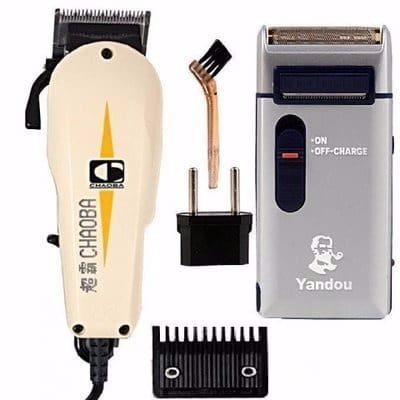 /C/h/Chaoba-Professional-Hair-Clipper-Yandou-Rechargeable-Shaver-7096112_1.jpg