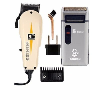/C/h/Chaoba-Professional-Hair-Clipper-Yandou-Rechargeable-Shaver-8037132.jpg