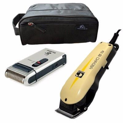 /C/h/Chaoba-Professional-Hair-Clipper-and-Yandou-Shaver-with-Free-Bag-7895287.jpg