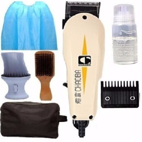 /C/h/Chaoba-Professional-Hair-Clipper-with-Accessories-7897349_1.jpg