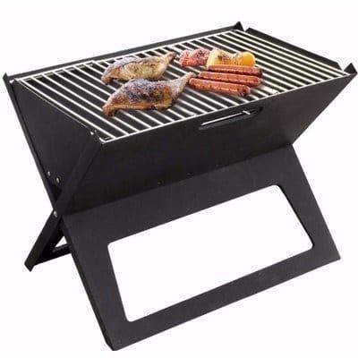 /C/h/Charcoal-Grill---Black-4991333.jpg