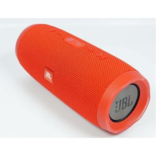 /C/h/Charge-3-Speaker---Orange-6081966.jpg