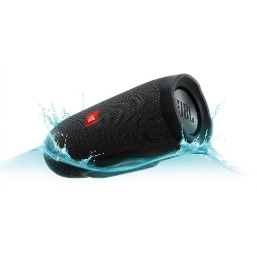 /C/h/Charge-3-Waterproof-Portable-Bluetooth-Speaker---Black-7523024_1.jpg