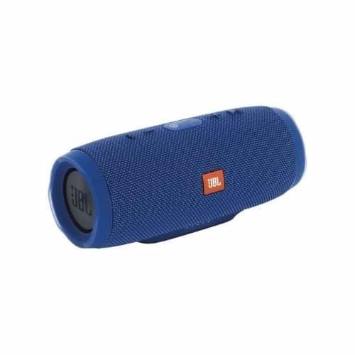 /C/h/Charge-3-Waterproof-Portable-Bluetooth-Speaker-8048317_1.jpg