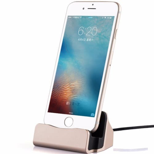 /C/h/Charge-and-Sync-Dock-For-iPhone-8048462.jpg