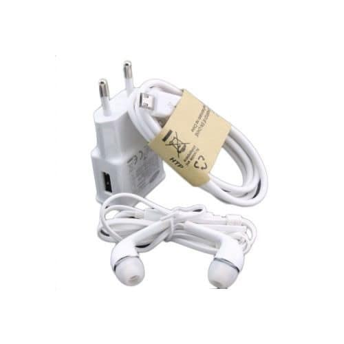 /C/h/Charger-Earpiece-For-Blackberry-amp-Android-6689141_1.jpg