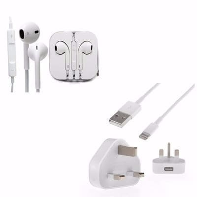 /C/h/Charger-Earpiece-for-iPhone-5-and-6-7833171.jpg
