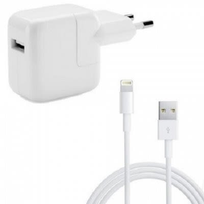 /C/h/Charger-For-iPad-Air-iPad-Mini-5139341.jpg