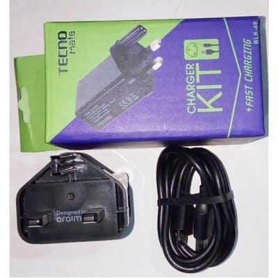 /C/h/Charger-Kit-for-Tecno-Phones-6081753.jpg