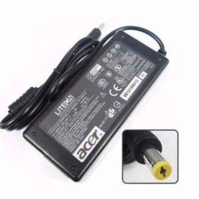 /C/h/Charger-for-Acer-Laptop---19V-3-42A-6859984_168.jpg