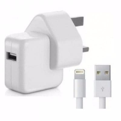 /C/h/Charger-for-Apple-12W-iPad-Air-Mini-and-iphone-5-6-Series--5134556_1.jpg