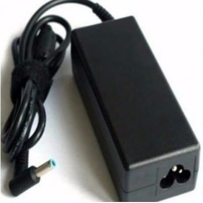 /C/h/Charger-for-HP-Laptop--6895441_4.jpg