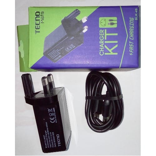 /C/h/Charger-for-Tecno-Devices---Black-7241629_1.jpg