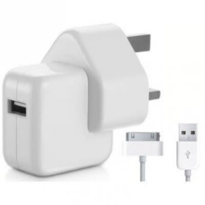 /C/h/Charger-for-iPhone-4-iPad-5380871_1.jpg