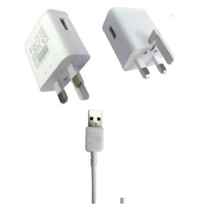 /C/h/Charger-with-Micro-USB-Cable-7579563.jpg