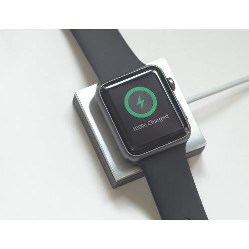 /C/h/Charging-Dock-For-Apple-Watch-6545589_1.jpg