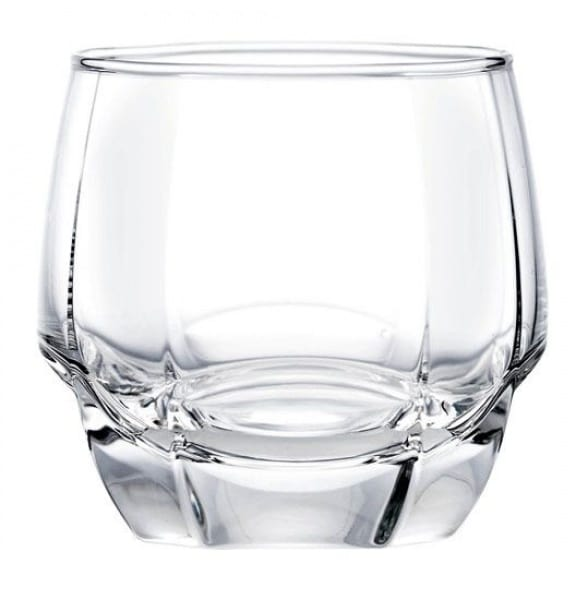 /C/h/Charisma-Rock-Whisky---Set-of-6-7771412.jpg