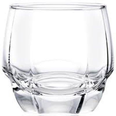 /C/h/Charisma-Rock-Whisky--Set-of-6-6702700.jpg