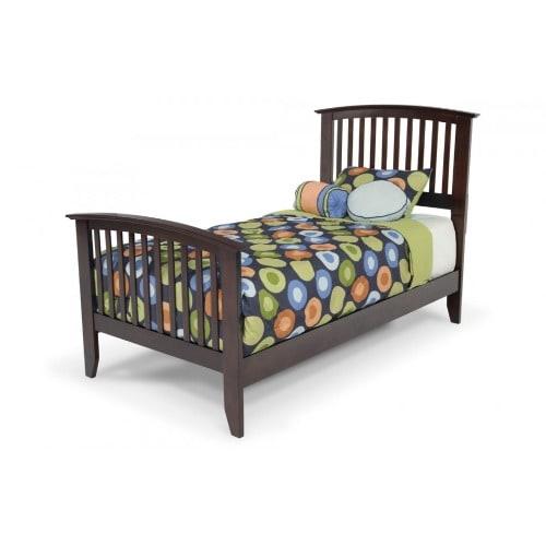 /C/h/Charles-Kiddies-Bed---Brown-4034628_5.jpg