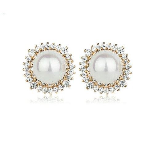 /C/h/Charm-Vintage-Pearl-Stud-Earrings-Champagne-Gold-7180715_3.jpg