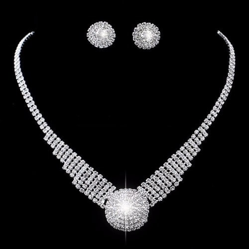 /C/h/Charming-Silver-Plated-Sparkling-Crystal-Choker-Necklace-and-Earrings-Set-7346030.jpg