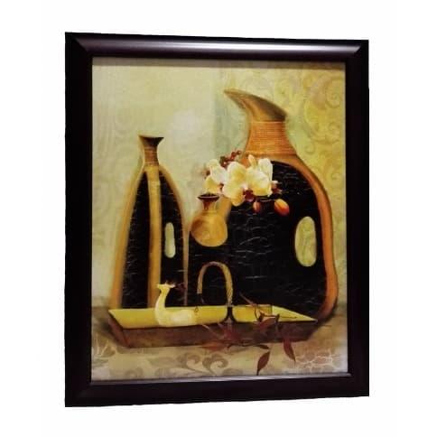 /C/h/Charo-Vase-Scenery-Painting-B-55-x-46cm-5859227.jpg
