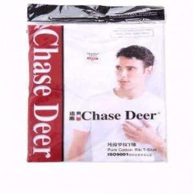 /C/h/Chase-Deer-Men-s-Vest---White-5155863_1.jpg
