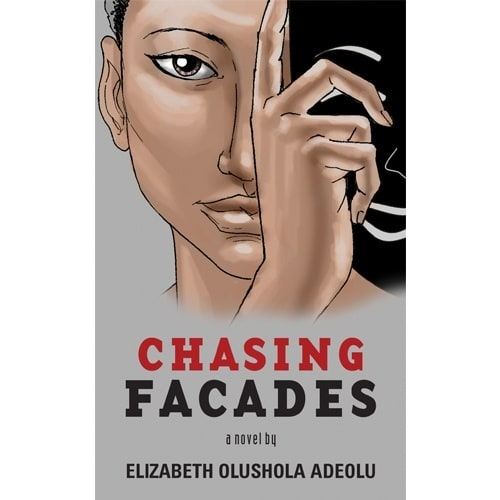 /C/h/Chasing-Facades-6783117.jpg