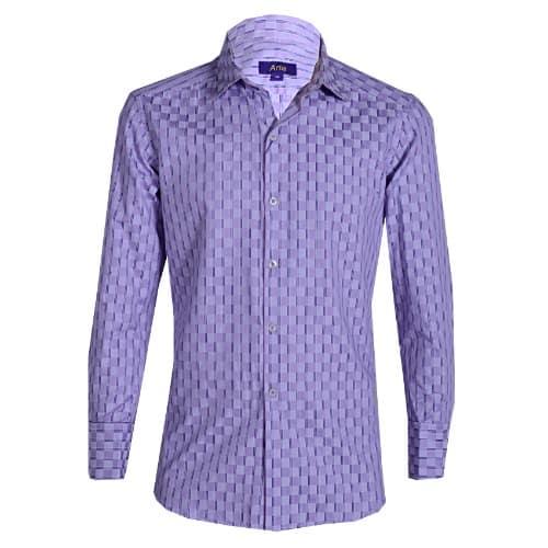/C/h/Check-Detail-Long-Sleeve-Shirt---Purple---MSHT-2169-7537896.jpg