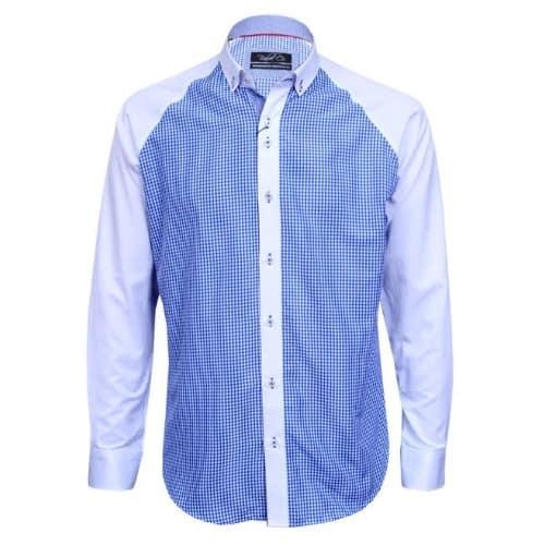 /C/h/Check-Detailed-Long-Sleeve-Shirt---Blue-White---MSHT-4081-8011713_1.jpg
