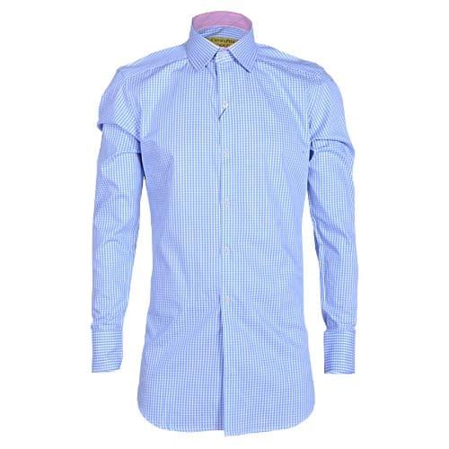 /C/h/Check-Long-Sleeve-Shirt---Blue---MSHT-2189-7904447.jpg