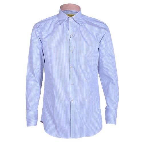 /C/h/Check-Long-Sleeved-Shirt---Blue---MSHT-2181-7899351.jpg